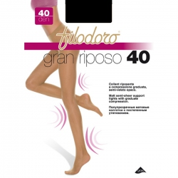 COLLANT GRAN RIPOSO 40