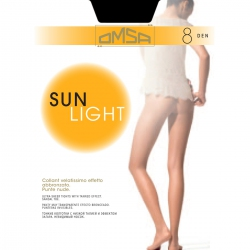 COLLANT SUN LIGHT
